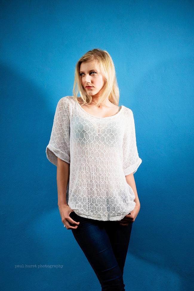 Street Fashion Photoshoot Emily 02